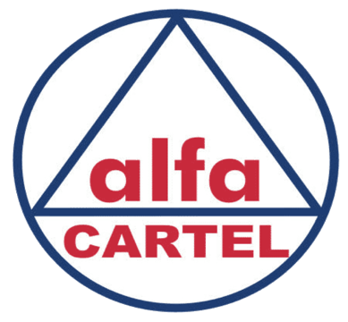 "CNS ""Cartel Alfa"""